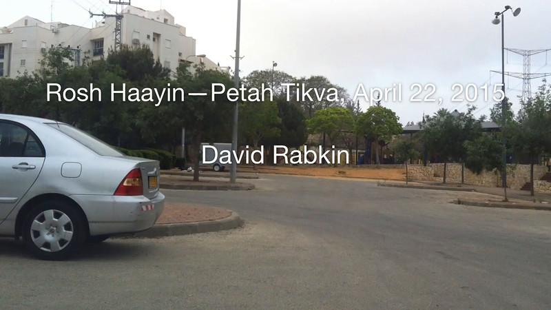 s20150422084509-rabkin-6486.mov