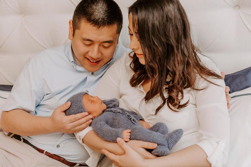 newborn-harrison_40.jpg