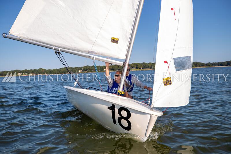 20190910_Sailing_280.jpg