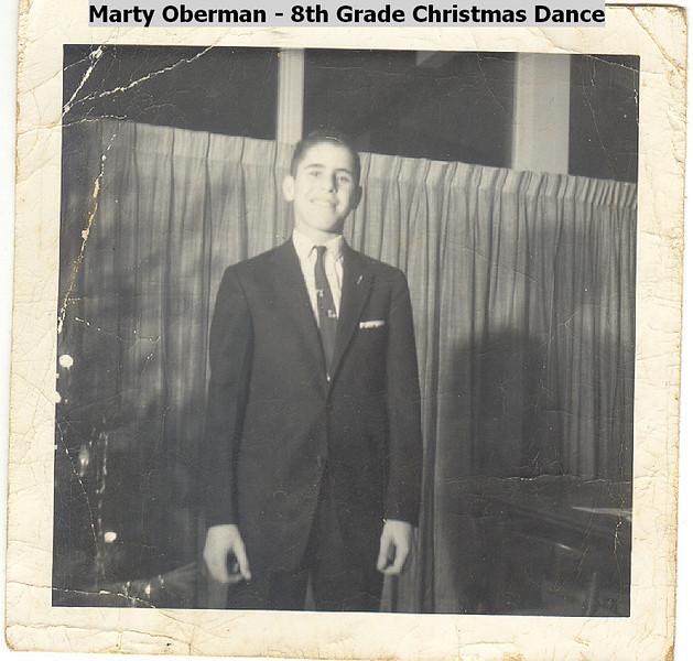 Marty O  - 8th grade.jpg