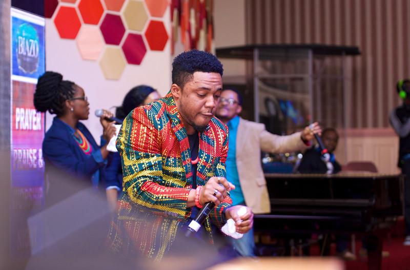Prayer Praise Worship 275.jpg