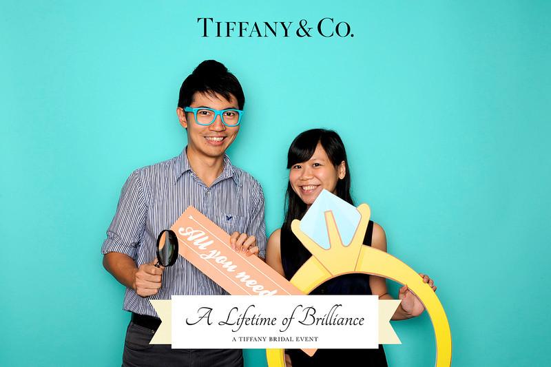 Tiffany 008.jpg