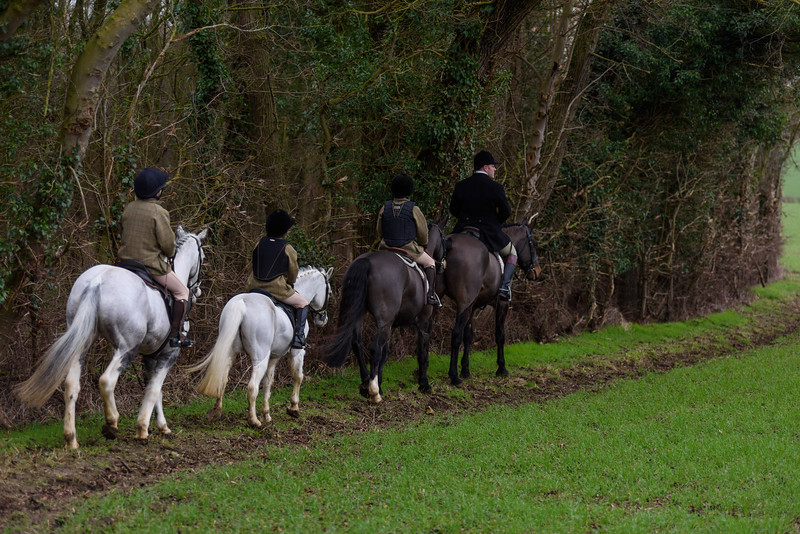 Boxing Day with Fitzwilliam-197-23.jpg