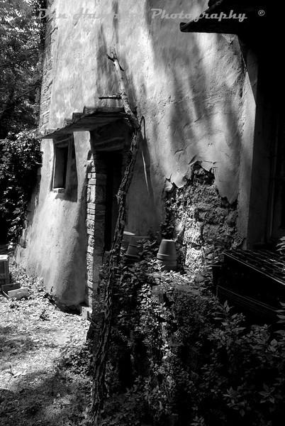 Tuscany_1661 b&w.jpg