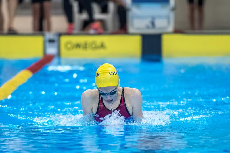 SPORTDAD_swimming_163.jpg