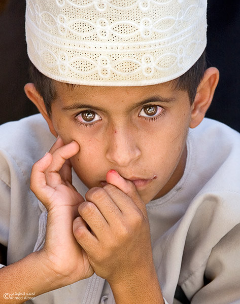 Omani face (89)- Oman.jpg