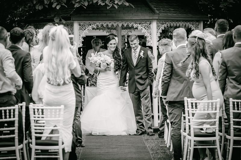Blyth Wedding-152.jpg