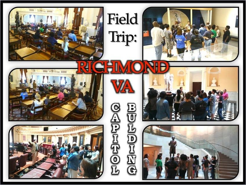 Richmond Field Trip.jpg