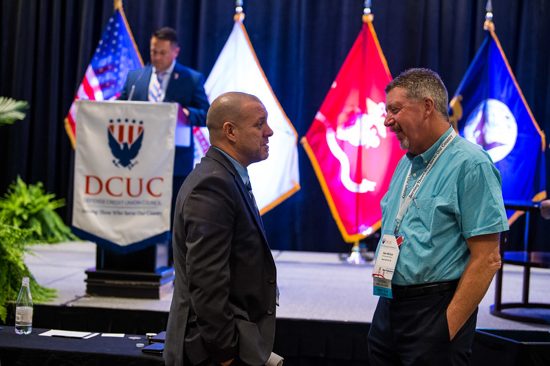 DCUC Confrence 2019-375.jpg