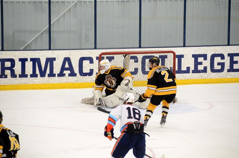 141122 Jr. Bruins Hockey-154.JPG