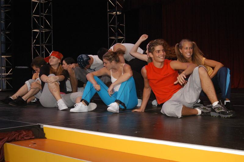 dancer 14.JPG
