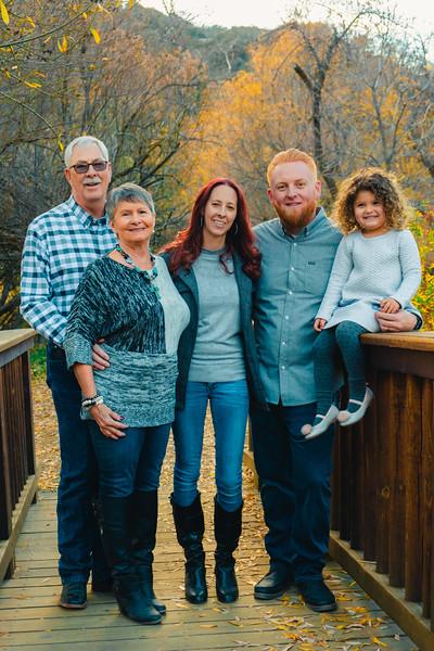 Bradford-Family-Session-04066.jpg