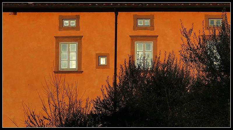 2016-03-Firenze-677.jpg