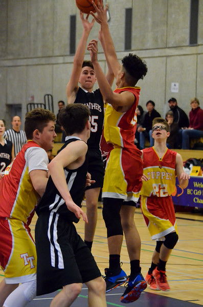 Grade 9 Boys Provincials - 2018 (8 of 58).jpg