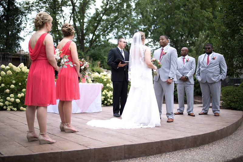 Laura & AJ Wedding (0784).jpg
