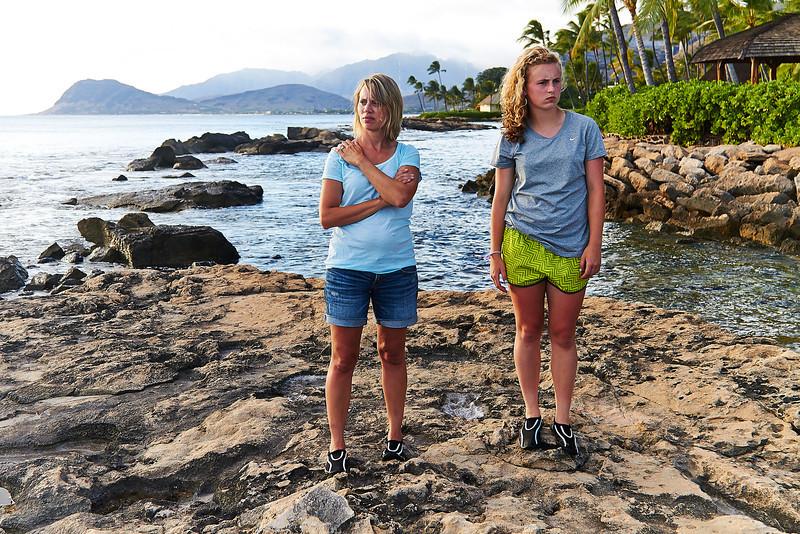 Hawaii-IMG_3549_.jpg