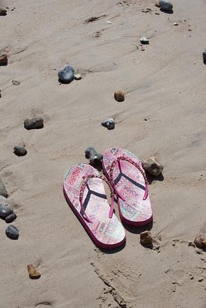 Janine Lowe Beach-96.jpg