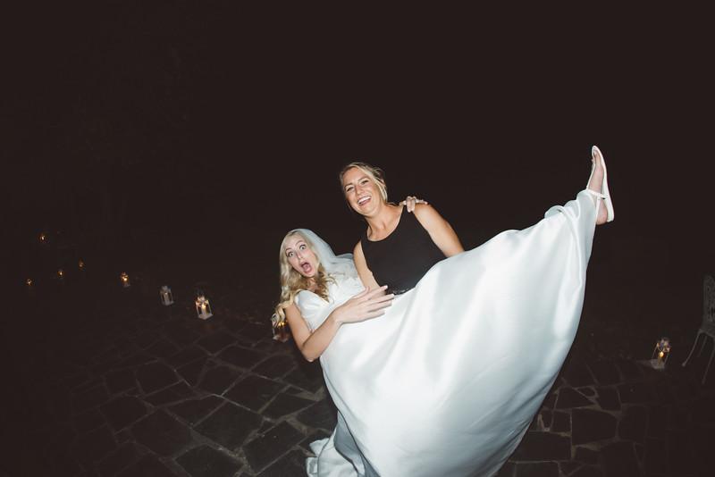 20160907-bernard-wedding-tull-503.jpg