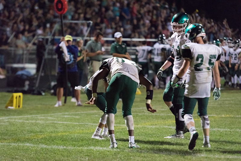 Wk4 vs Round Lake September 15, 2017-166.jpg