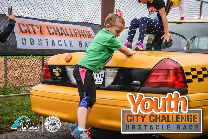 YouthCityChallenge2017-456.jpg