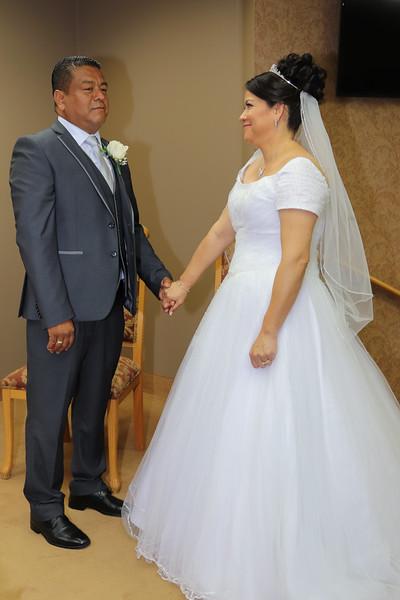 A&F_wedding-156.jpg