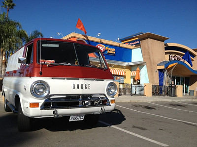 Dave's 68 Dodge A108 8 Door Special