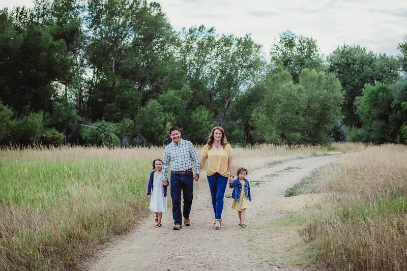family-29-2.jpg