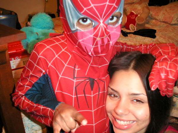 Spidey&Mommy.JPG