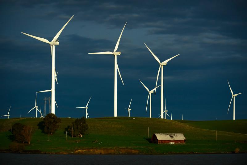 Delta Wind Turbines-0775.jpg