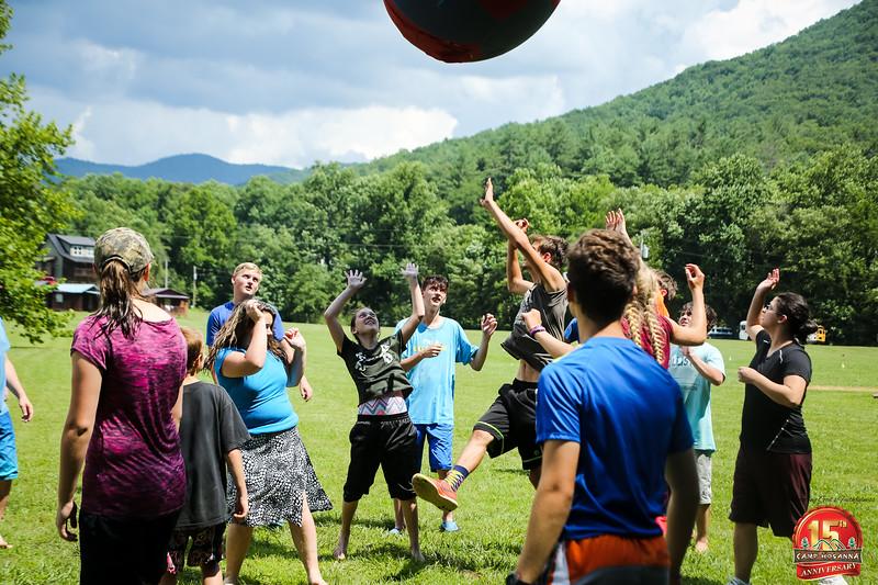 Camp-Hosanna-2017-Week-6-284.jpg