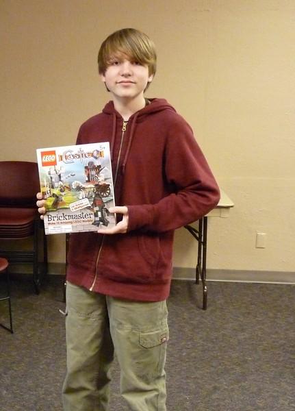 Lego winner #1.jpg
