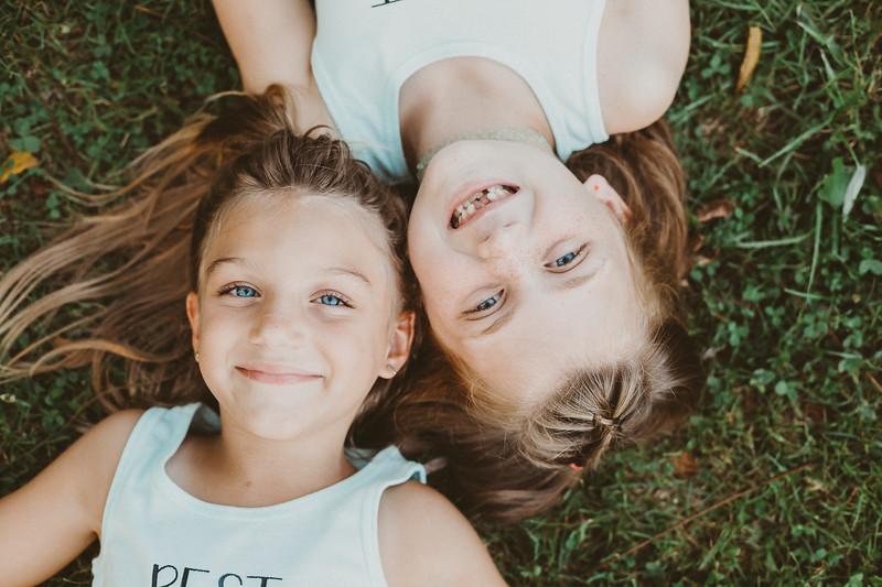 Baylin & Ava