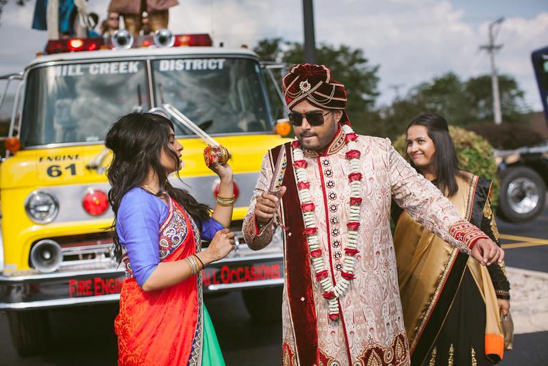 Le Cape Weddings - Niral and Richa - Indian Wedding_- 2-158.jpg