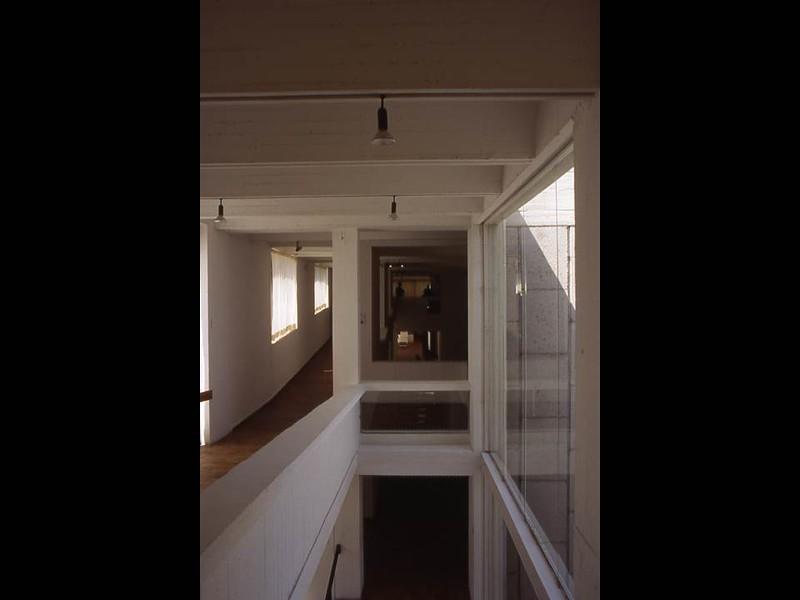 Slide48.JPG