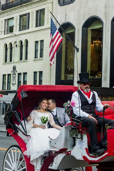 Central Park Wedding - Jessica & Reiniel-374.jpg