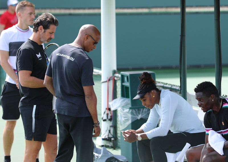 Serena Text Message - All Coaches.jpg