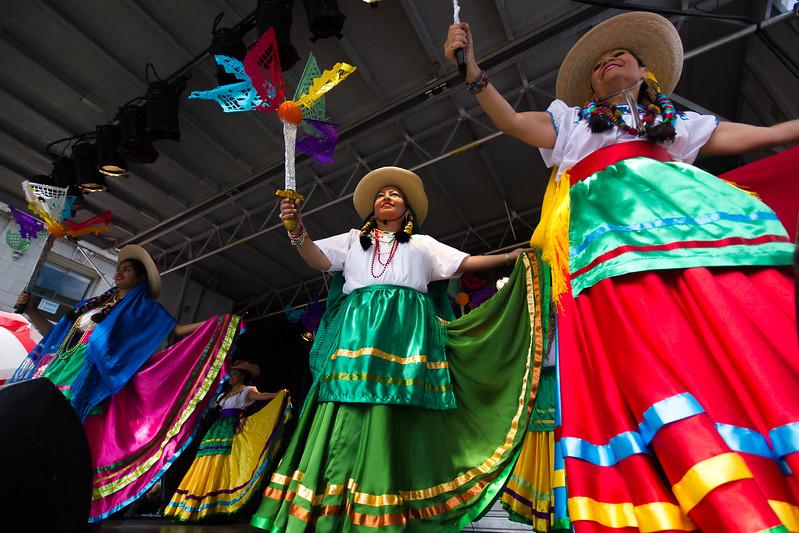 Mexico Vivo - Pro Show-15.jpg