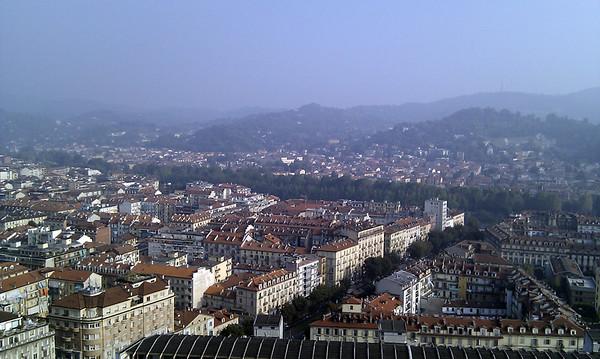 Turin - Neil (2010)
