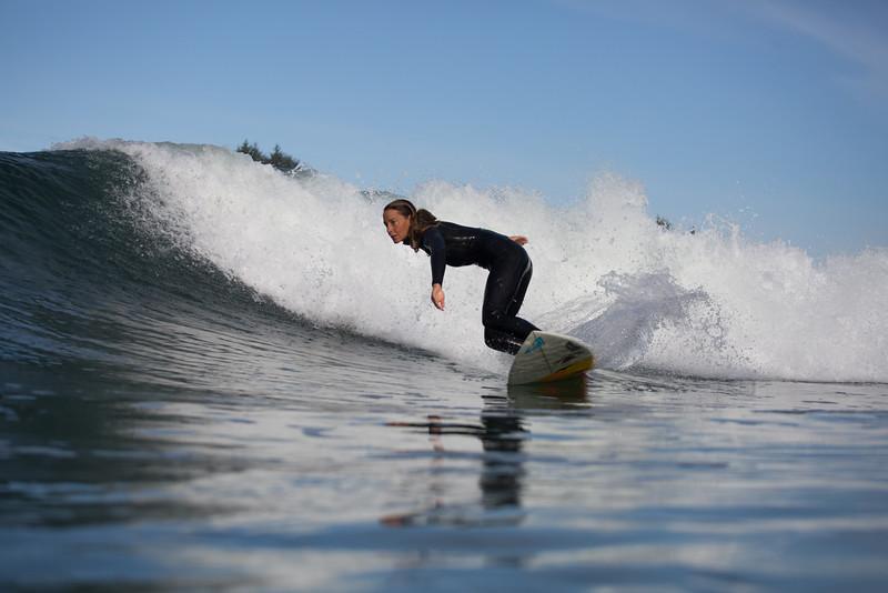 150906_Tofino_AM_Surf_7374.jpg