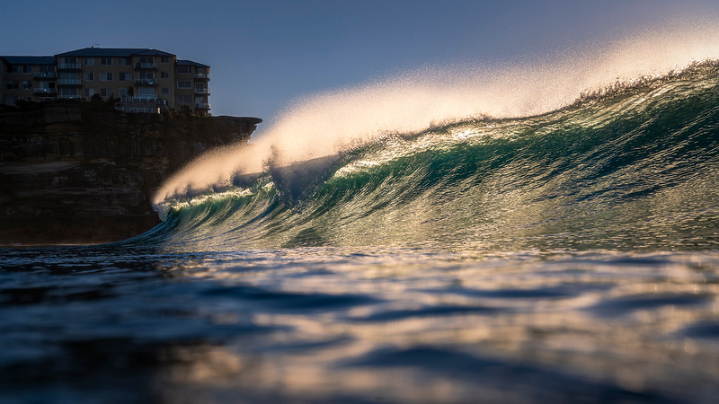wave manly beach.jpg