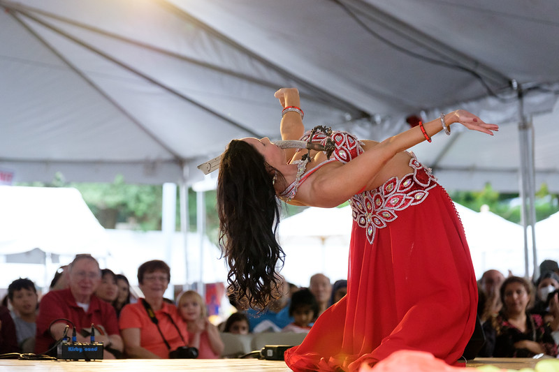 20180922 538 Reston Multicultural Festival.JPG
