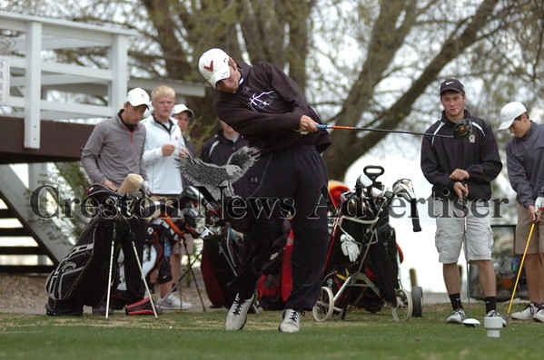 04-29 Creston-O-M-Glenwood boys golf