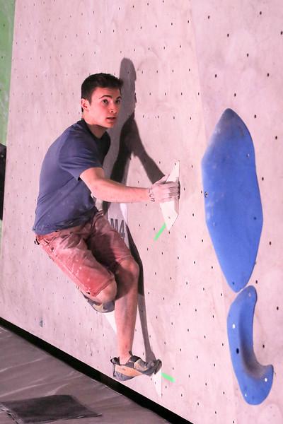 TD_191123_RB_Klimax Boulder Challenge (269 of 279).jpg