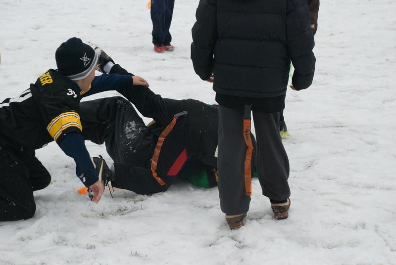 2013-12-01-GOYA-Turkey-Bowl_189.jpg