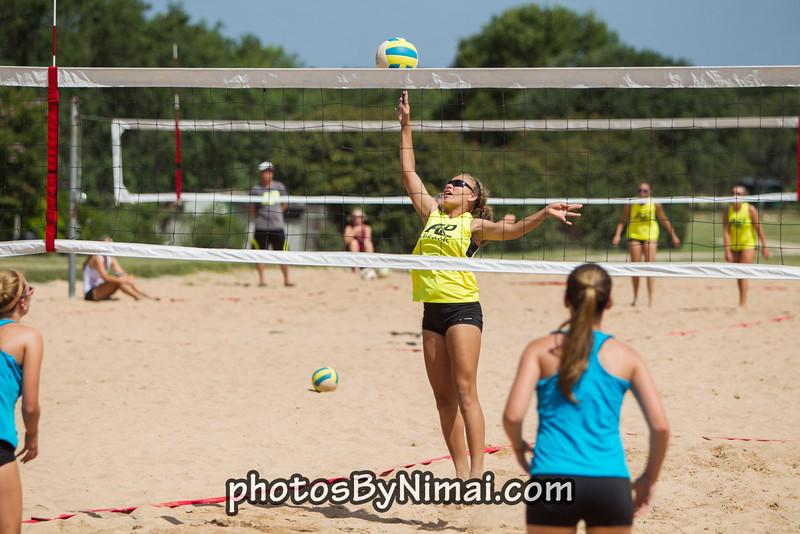 APV_Beach_Volleyball_2013_06-16_9702.jpg