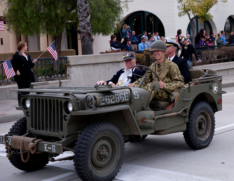 Vet Parade SB2011-065.jpg