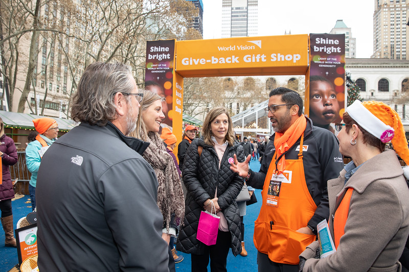 November 2018_Gives_World Vision-5502.jpg