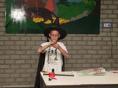 2002-09 Kamp Yvette