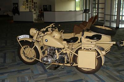 Virginia Aviation Museum