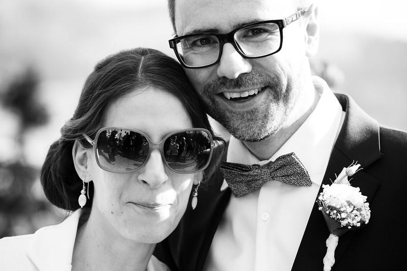 Hochzeit-Fraenzi-und-Oli-2017-363.jpg